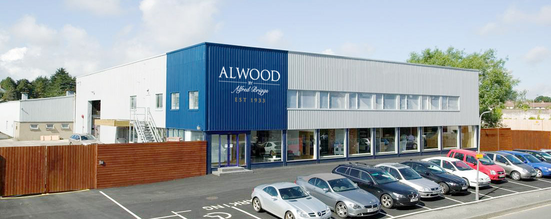 alwood-building Get in Touch