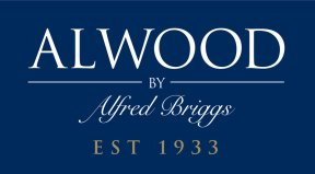 Alwood Kitchens