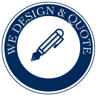 wedesign Home