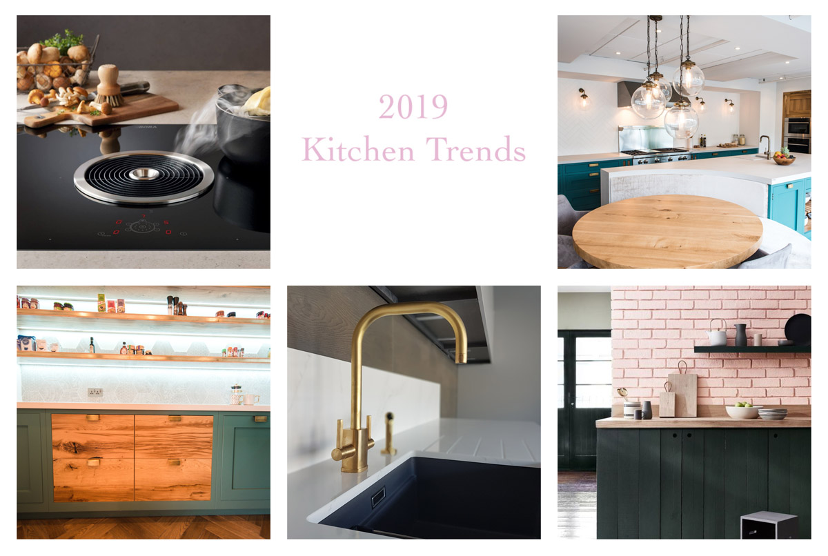 2019-1-1-1 2019 Kitchen Trends